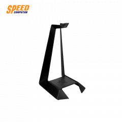 RAZER ACCESSORIES HEADSTAND METAL ALUMINUM BLACK