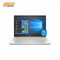 HP 14-CD0069TU NOTEBOOK HP Pavilion x360 i5-8250U/14 FHD IPS/4GB/1TB + 16GB Optane/WINDOWS 10/GOLD/Touch