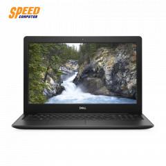DELL W5680552074THCOM_V3590_BK VOSTRO NOTEBOOK I5-10210U/RAM 4 GB 2666/HDD 1TB/15.6 FHD/RADEON 610 2GB/WINDOWS 10