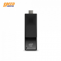 INTEL BOXSTK1AW32SC MINI PC COMPUTE STICK ATOM Z8300/2GB/32GB EMMC/HDMI 1.4b/Windows 10, 32-bit