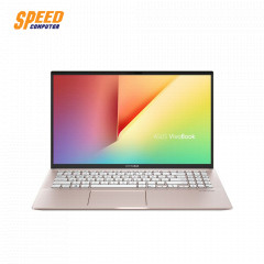 ASUS NOTEBOOK VIVO S531FL-BQ359T I7-10510U/8GB DDR4/1TB M.2 NVME PCIE/MX250 2GB GDD5/WIN10 HOME/15.6 FULL HD PINK