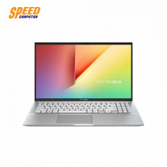 ASUS NOTEBOOK VIVO S531FL-BQ362T I7-10510U/8GB DDR4/1TB M.2 NVME PCIE/MX250 2GB GDD5/WIN10 HOME/15.6 FULL HD SILVER