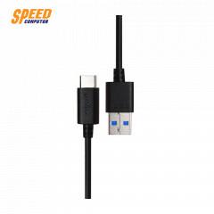 PROLINK PB485 0100 CABLE USB 3.0 C Plug-USB 3.0 A PlugMac book >> Enclosure/PrinterUSB3.1 Gen1 (5Gbps)