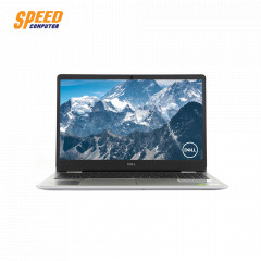 DELL W566054461PTHW10-SL 5593 I5-1035G1/8 GB DDR4/512 GB M.2/MX230 2GB/WINDOWS 10 HOME/SILVER