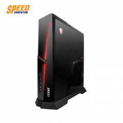 MSI MINI PC TRIDENT A 9SC-827TH I5-9400F/RTX2060 SUPER/RAM16GB/HDD1TB/SSD512 M.2 PCIE