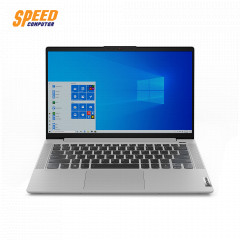 LENOVO IP5-14IIL05-81YH000CTA NOTEBOOK I5-1035G1/RAM 8 GB/SSD 512 GB NVMe M.2 SSD/14 FHD IPS/MX350 2GB/WINDOWS10/OFFICE HOME & STUDENT2019/GREY/BACKPACKS