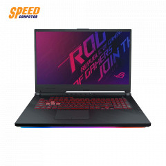 ASUS G731GT-H7147T NOTEBOOK i5-9300H/8 GB DDR4/512 GB SSD PCIe M.2/GTX 1650 4 GB/17 FHD 120 Hz/WINDOWS10/BLACK