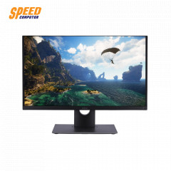 Monitor DELL UltraSharp UP2516D 25inch