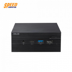 ASUS MINI PC AMD E2-7015/RAM4GB/SSD128GB/R2 GRAPHICS