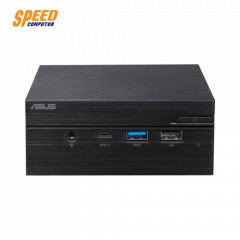 ASUS MINI PC I3-8130U/RAM4GB/SSD 128GB/INTEL HD GRAPHICS