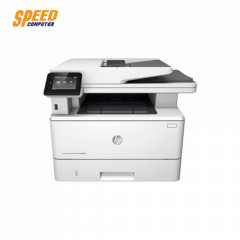 HP MFP M426fdn Printer LeserJet Pro