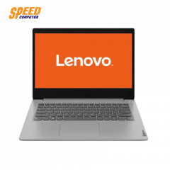 LENOVO IP3 S300-14ADA05-81W0003RTA NOTEBOOK RYZEN 3 3250U/RAM 4 GB/SSD 256 GB/14 INCH FULL HD/INTEL UHD/WINDOWS10