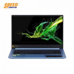 ACER SF314-57G-589U NOTEBOOK I5-1035G1/RAM 8 GB/SSD 512GB/MX350 2GB/14 FHD IPS/WiINDOWS10/OFFICE HOME&STUDENT2019/BLUE