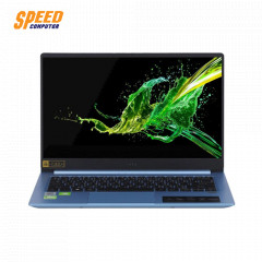 ACER SF314-57G-700Z NOTEBOOK I7-1065G7/RAM 8 GB/SSD 512GB/MX350 2GB/14 FHD IPS/WiINDOWS10/OFFICE HOME&STUDENT2019/BLUE