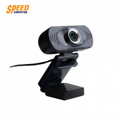 H710 PC CAMERA WEBCAM 1920*1080P FPS30 MICROPHONE