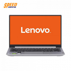 LENOVO-S340-13IML 81UM001VTA NOTEBOOK i5-10210U/RAM 8GB/SSD 512GB PCIe/MX250 2GB/13.3 FHD IPS/WINDOWS10/OFFICE HOME&STUDENT 2019/GREY
