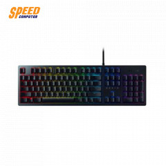 RAZER KEYBOARD HUNTSMAN CHROMA OPTO SW KEY US