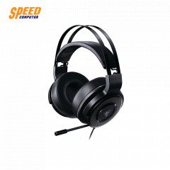 RAZER HEADSET THRESHER TOURNAMENT EDITION 2.0 STEROJACK 3.5 MM. PS4 / Xbox / PC / Mobile