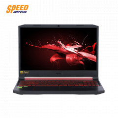 ACER AN515-43-R19J NOTEBOOK RYZEN 5 3550H/RAM 8GB DDR4/512 GB PCIe NVMe M.2 SSD/GTX1050TI 4 GB/15.6 FHD 120Hz/WINDOWS 10