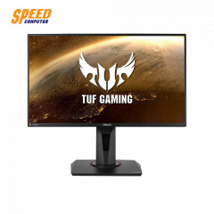 ASUS MONITOR VG259QM TUF GAMING 24.5 IPS 280Hz FHD 1920X1080 16:9 1MS 1000:1 HDMI2 DP1 AUDIO OUT