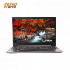 LENOVO IP3 S300-15IML05-81WB0088TA NOTEBOOK i3-10110U/RAM 4 GB/HDD 1TB/15.6INCH FULL HD/MX 130 2 GB/WINDOWS10