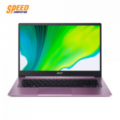 ACER SF314-42-R18J NOTEBOOK RYZEN 5 4500U/RAM 8 GB/AMD RADEON GRAPHICS (INTEGRATED)/512 GB SSD/14.0 FHD IPS/WINDOWS 10 HOME/OFFICE HOME & STUDENT 2019/PURPLE