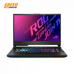 ASUS GL542LV-HN102T NOTEBOOK I7-10750H (6C/12T)/DDR4 8G*2/512G PCIE/RTX 2060/Win10+MCAFEE 1YR/144Hz IPS/4-Zone RGB/Wifi 6/backpack outside/BLACK PLASTIC