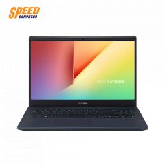 ASUS A571LI-BN008T NOTEBOOK I7-10750H/DDR4 8G+8G[ON BD.]/512G PCIE G3X2 SSD/GTX1650Ti/FHD WV,300NITS,NTSC:72%/Wifi6/ILLUMINATED CHICLET/Win10/BACKPACK,HDD HOUSING