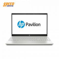 HP 15-CS3147TX NOTEBOOK i7-1065G7/RAM 8 GB/SSD 512 GB/NVIDIA GeForce MX250 2GB/15.6 FHD IPS/WINDOWS 10/SILVER