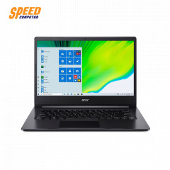 ACER A314-22-A7SF NOTEBOOK AMD3020e/RAM 4GB/SSD 256GB/AMD HD GRAPHICS/14.0 FHD/WINDOWS10/BLACK
