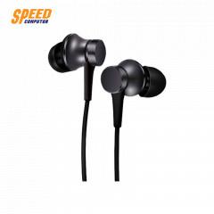 MI IN-EAR HEADPHONES BASIC BK