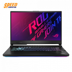 ASUS GL742LV-EV011T NOTEBOOK i7-10750H (6C/12T)/DDR4 8G*2/512G PCIE/RTX 2060/Win10+MCAFEE 1YR/144Hz IPS/RGB 4-ZONE/WiFi 6/backpack outside/BLACK PLASTIC