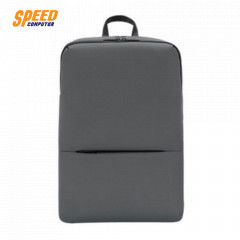 XIAOMI BUSINESS BACKPACK 2 GY