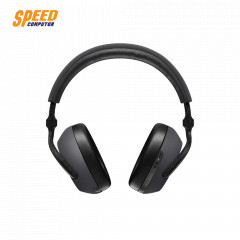 Bower Wikins PX7HEADPHONE - SPACE GREY