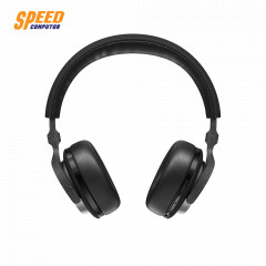 Bower Wikins PX5HEADPHONE - SPACE GREY