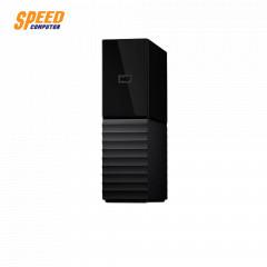 WESTERN WDBBGB0030HBK-SESN HDD EXTERNAL 3.5 MY BOOK 3TB USB 3.0 3YEARS