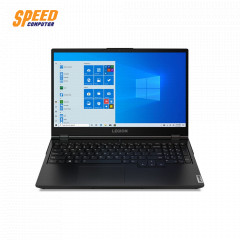 LENOVO LEGION5i 15IMH05H-82AU0017TA NOTEBOOK  i5-10300H/RAM 8GB DDR4 2933MHz/HDD 512 GB M.2 NVME/GTX 1650Ti 4GB/15.6 FHD IPS 144Hz/WINDOWS10/BLACK/WARANTY 2Y+ADP 2Y