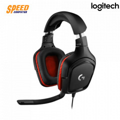 LOGITECH G331 GAMING GEAR  HEADSET (หูฟัง)