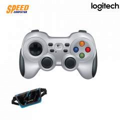LOGITECH GAMING JOYSTICK F710 WIRELESS