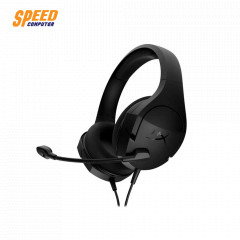 HYPERX GAMING HEADSET CLOUD STINGER CORE FOR PC