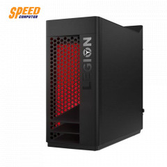 LENOVO LEGION T530-28ICB-90L300RXTA PC I5-9400F/8GB BUS266/HDD1TB 3.5/SSD256GB M.2 PCIE/GTX1660S 6GB GDDR6/WIN10/KEYBOARD+MOUSE
