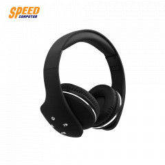 ANITECH AK64 HEADPHONE BLUETOOTH