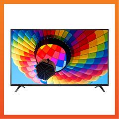 TCL 40 INCH DIGITAL LED TV(MODEL LED40S65A)