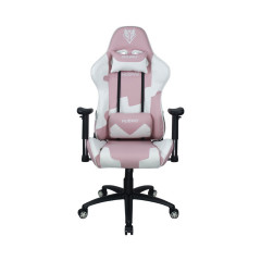 NUBWO GAMING CHAIR NBCH 011 PINK 1Y