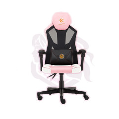 NEOLUTION E-SPORT GAMING CHAIR DIVA PINK