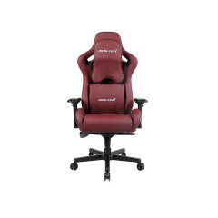 ANDA SEAT FURNITURE KAISER SERIES RED ประกัน 6 ปี