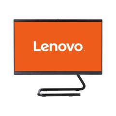 LENOVO IDEACENTRE AIO 3 22ADA05 F0EX0034TA AIO AMD ATHLON 3050U/RAM 4 GB/HDD 1 TB/INTEGRATED GRAPHIC CARD/21.5 FHD/WINDOWS10/BLACK