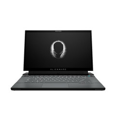 DELL ALIENWARE W56911003THW10-AWM15R3-Bk NOTEBOOK i9-10980HK/RAM 32GB DDR4 2666MHz/HDD 1 TB SSD PCIe M.2/GeForce RTX 2080 8GB Max-Q/15.6 FHD/WINDOWS10/BLACK