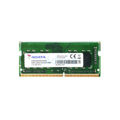 ADATA RAM NOTEBOOK 8GB BUS3200 DDR4