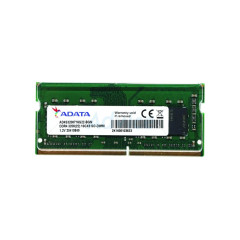 ADATA RAM NOTEBOOK 16GB BUS3200 DDR4 16*1